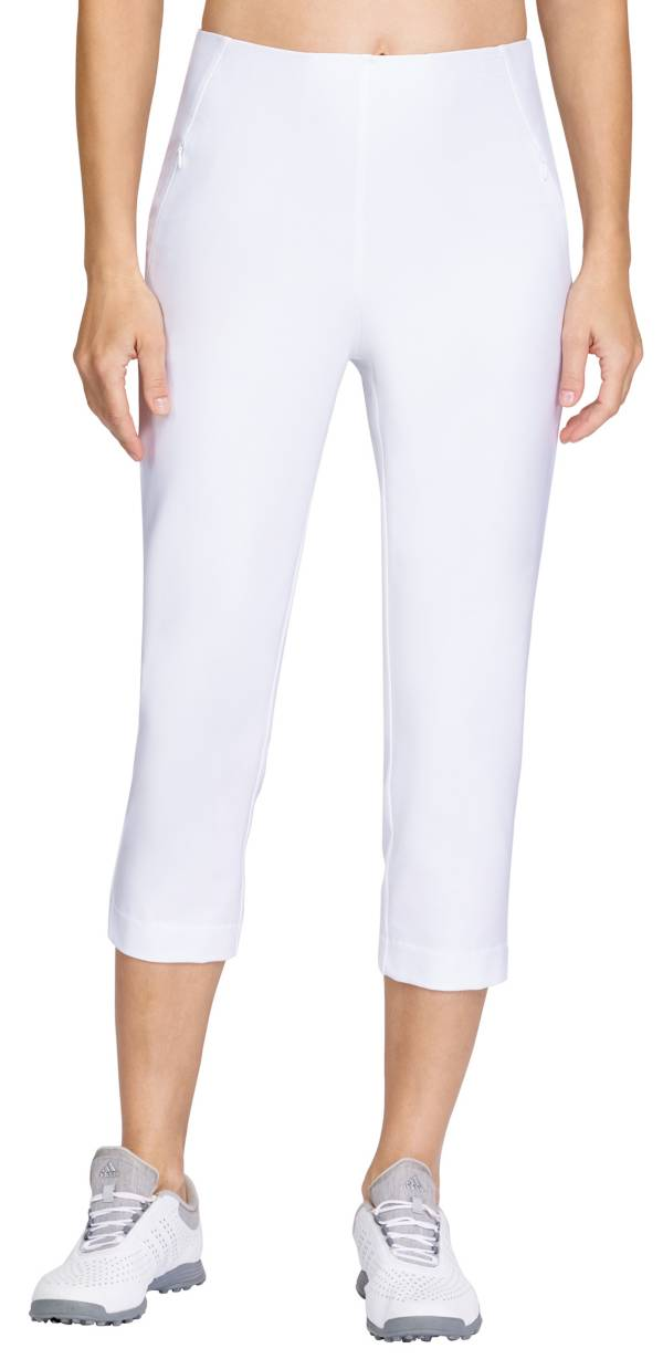 Tail Women's Allure Golf Ankle Pants product image