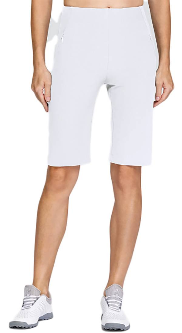 Tail Women's Allure Golf Shorts product image