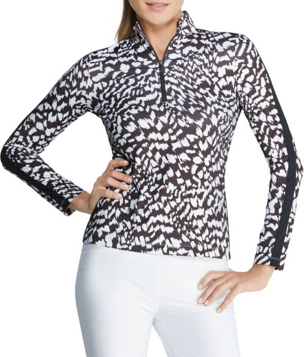 Tail Women's Sharon Golf Pullover product image