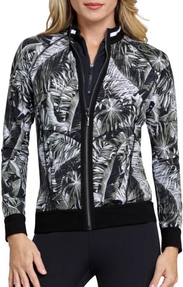 Tail Women's Jade Reversible Golf Jacket product image