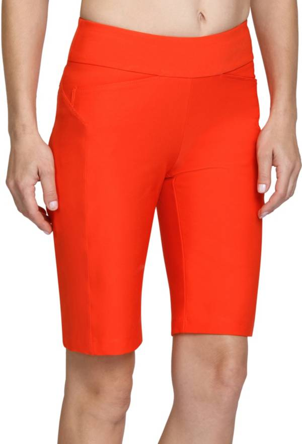 Tail Women's Olivia Golf Shorts product image