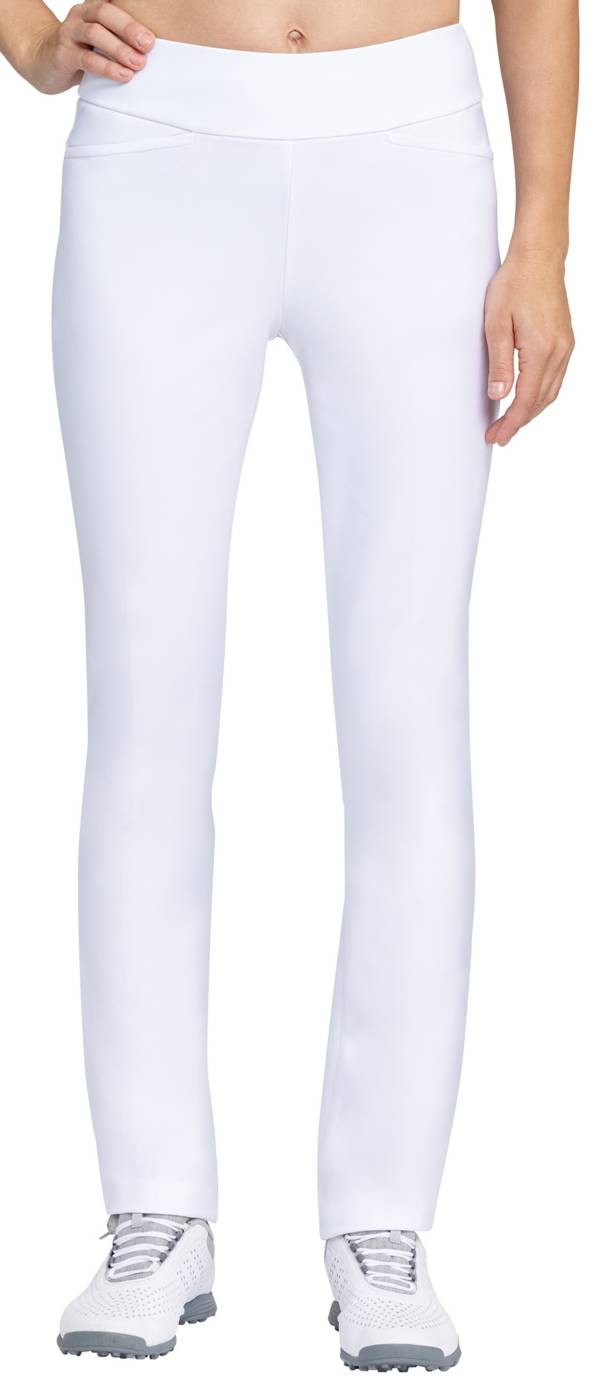 Tail Women's Mulligan Full Golf Pants product image