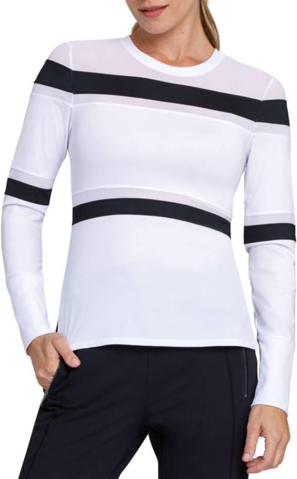 Tail Women's Marbella Long Sleeve Shirt product image