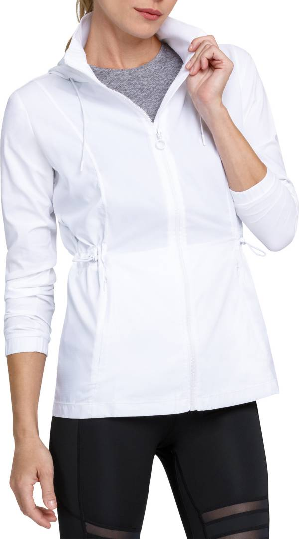 Tail Women's Nola Full Zip Hooded Jacket product image