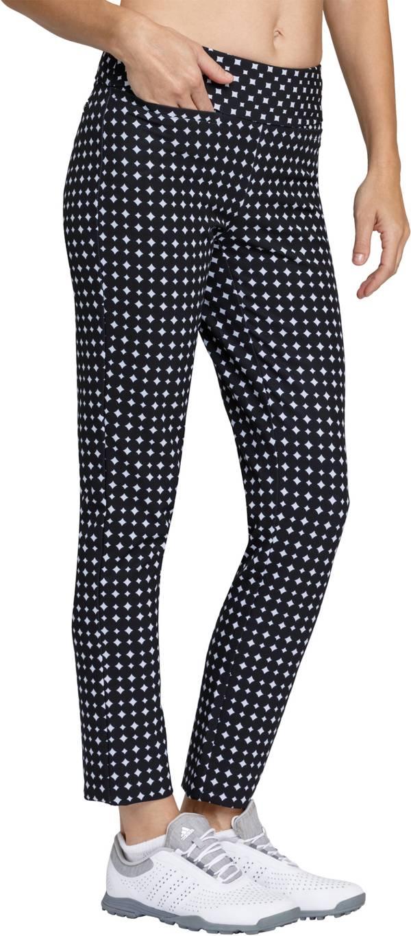 Tail Women's Rowan Golf Pants product image