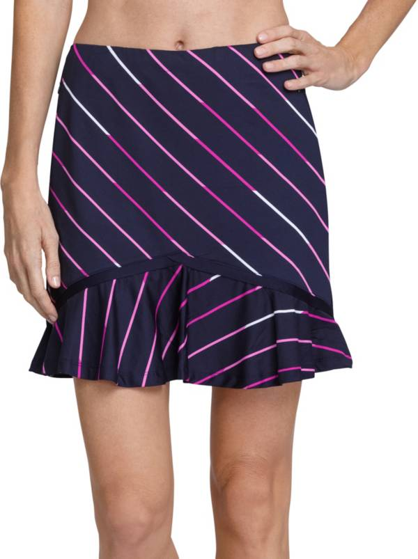 Tail Women's Flounce Pull On Golf Skort product image
