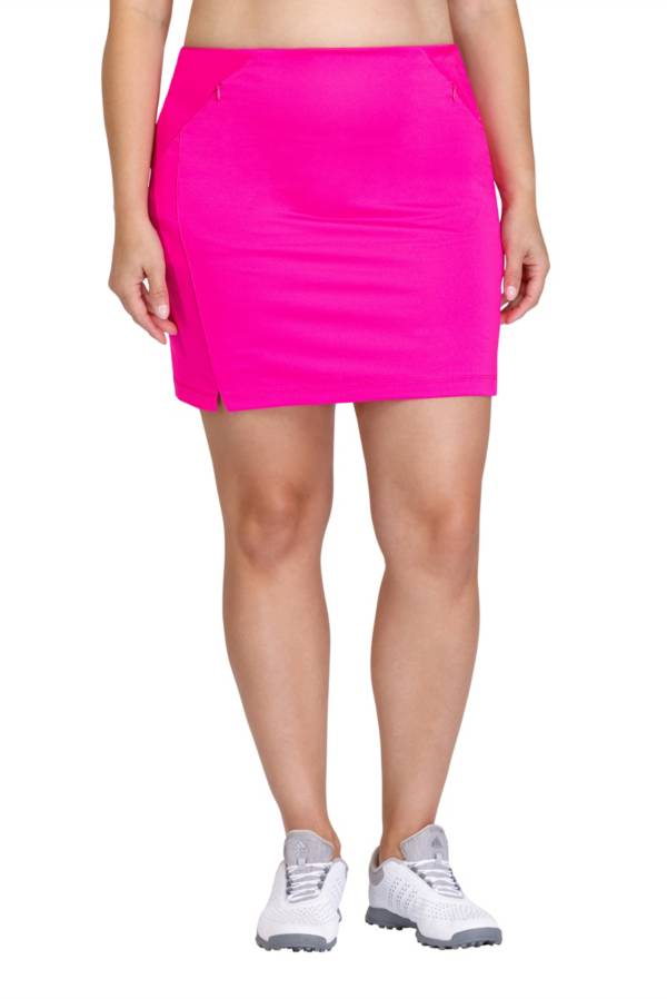 Tail Women's Pull On Golf Skort – Plus Size product image