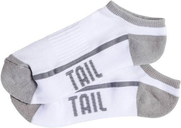 Tail Women's Logo Low Cut Socks product image