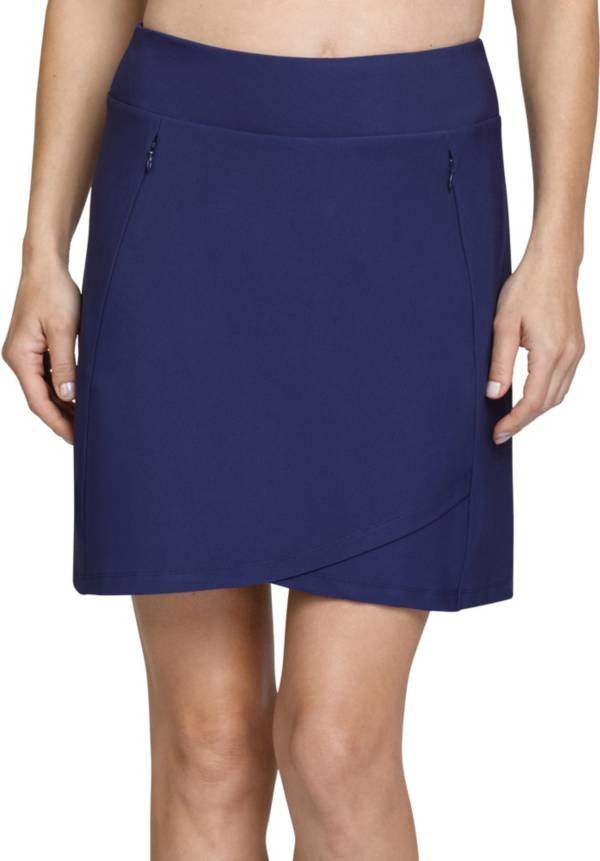 Tail Women's Natalie Golf Skort product image