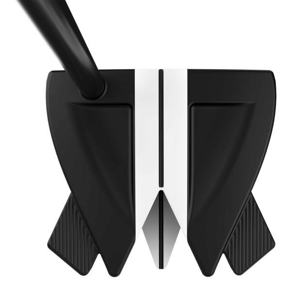 Tour Edge Exotics Wingman Face-Balanced Putter product image