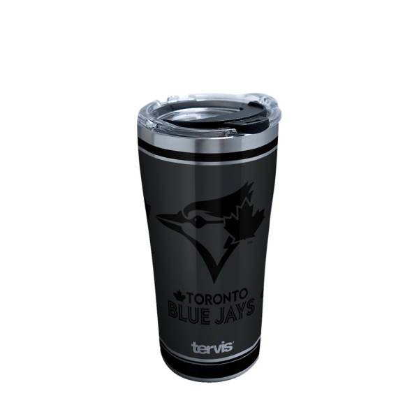 Tervis Toronto Blue Jays 20 oz. Tumbler product image