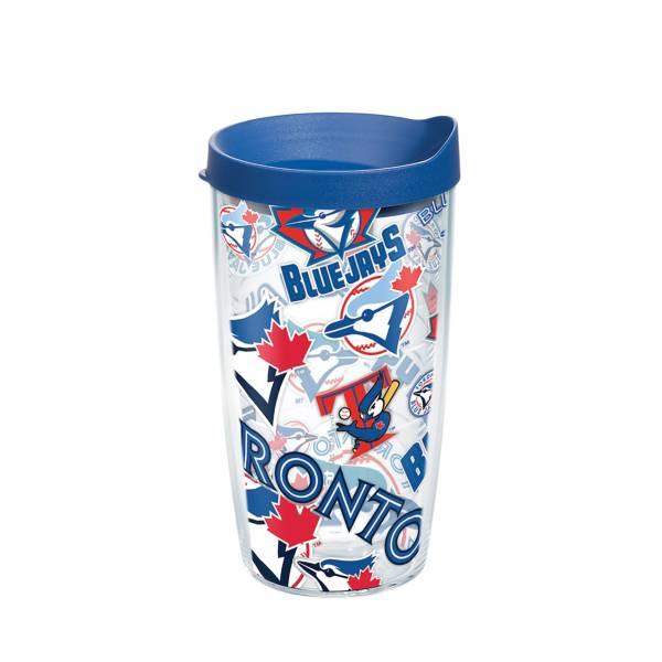 Tervis Toronto Blue Jays 16 oz. Tumbler product image