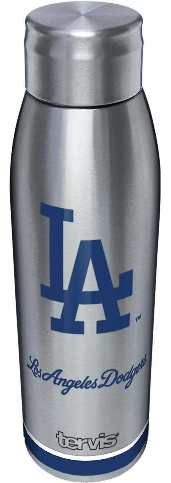 Tervis Los Angeles Dodgers 17oz. Water Bottle product image