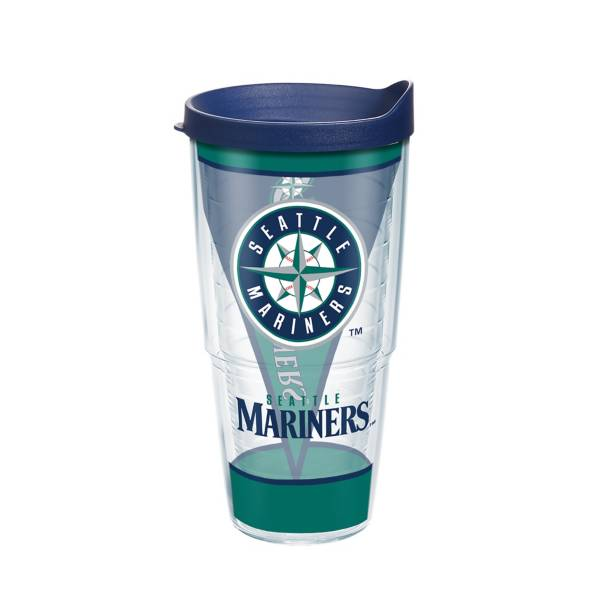 Tervis Seattle Mariners 24 oz. Tumbler product image