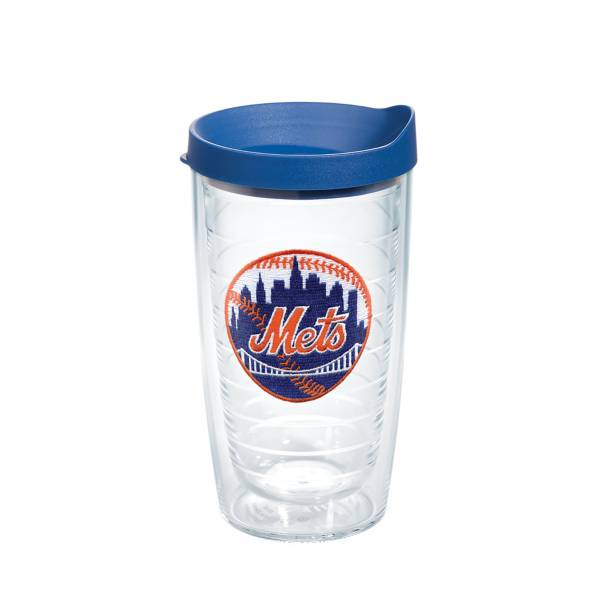 Tervis New York Mets 16 oz. Tumbler product image