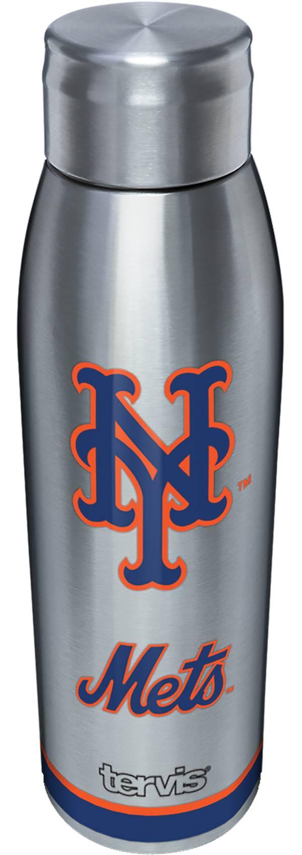 Tervis New York Mets 17oz. Water Bottle product image