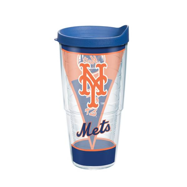 Tervis New York Mets 24 oz. Tumbler product image