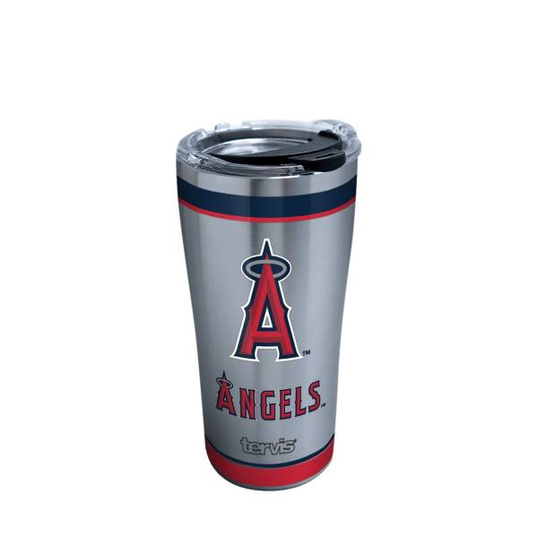 Tervis Los Angeles Angels 20 oz. Tumbler product image