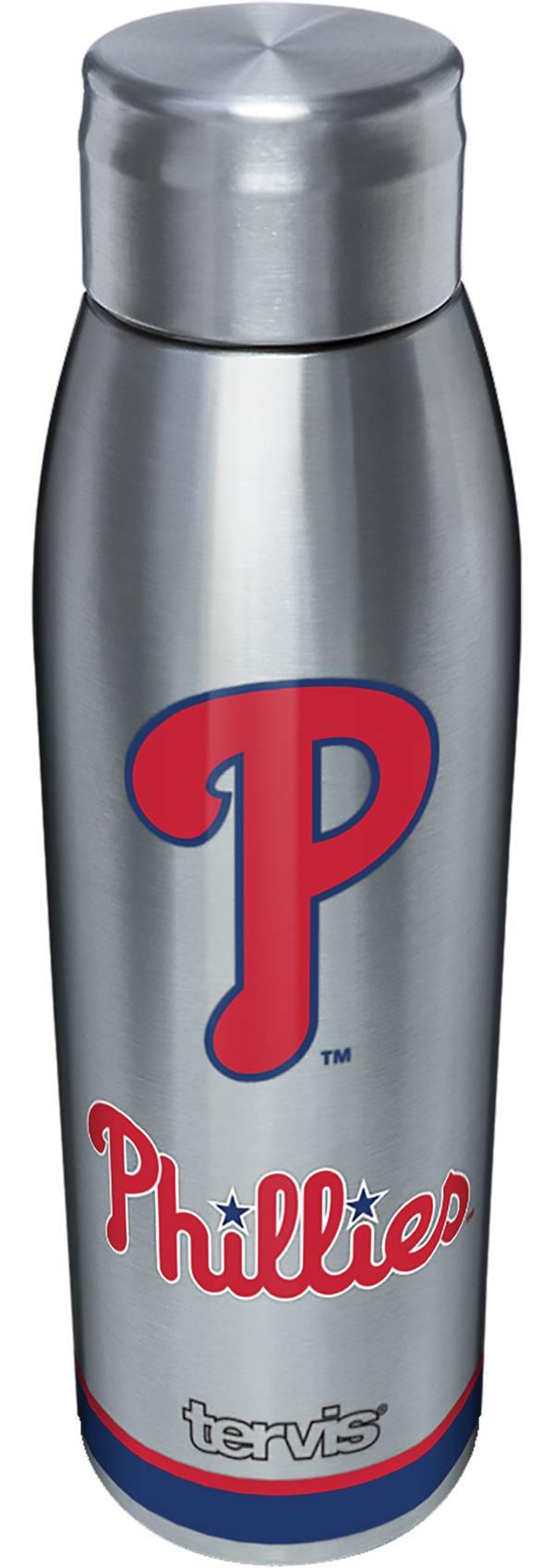 Tervis Philadelphia Phillies 17oz. Water Bottle product image