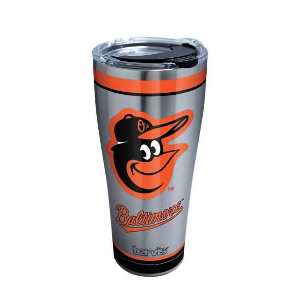 Tervis Baltimore Orioles 30 oz. Tumbler product image