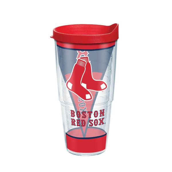Tervis Boston Red Sox 24 oz. Tumbler product image
