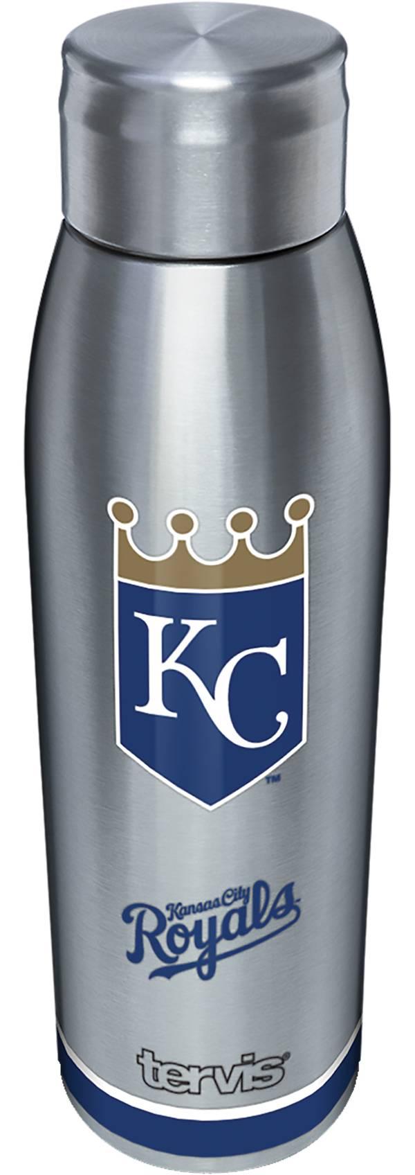 Tervis Kansas City Royals 17oz. Water Bottle product image