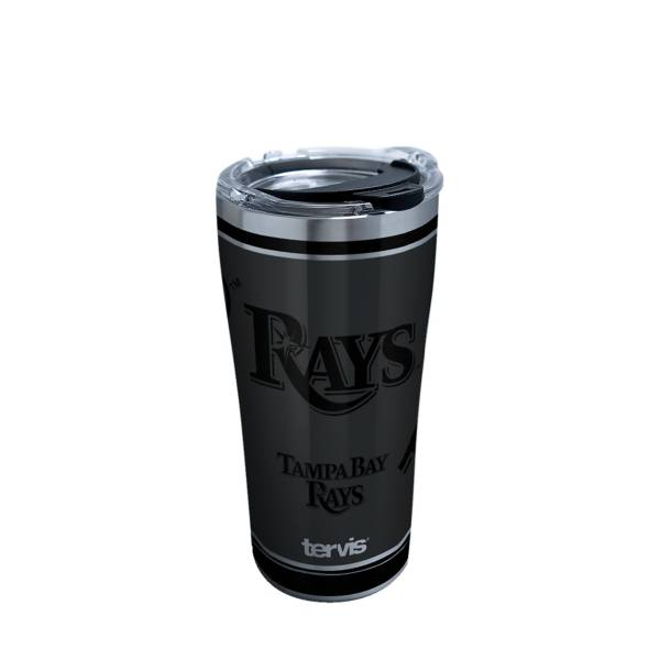 Tervis Tampa Bay Rays 20 oz. Tumbler product image