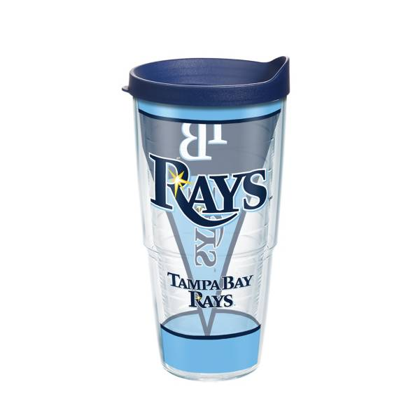 Tervis Tampa Bay Rays 24 oz. Tumbler product image