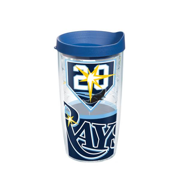 Tervis Tampa Bay Rays 16 oz. Tumbler product image