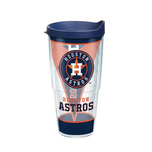 Tervis Houston Astros 24 oz. Tumbler product image