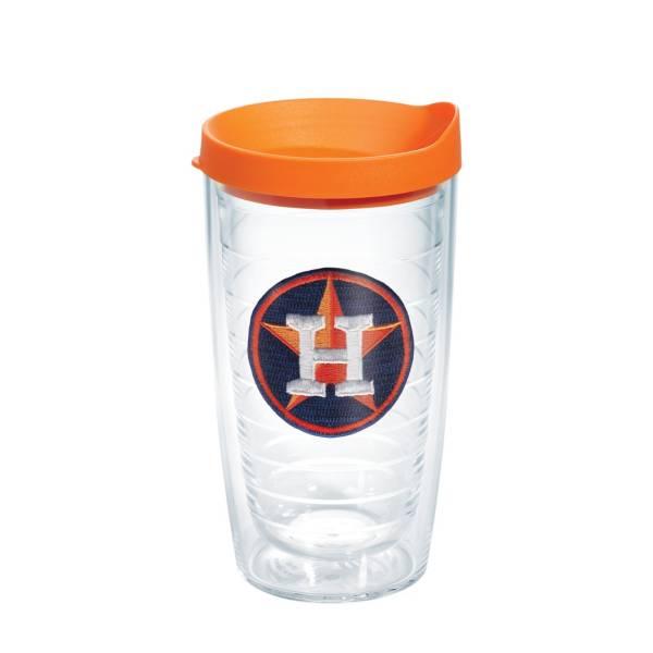 Tervis Houston Astros 16 oz. Tumbler product image