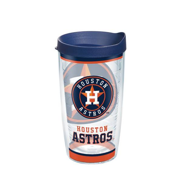 Tervis Houston Astros 16 oz. Tumbler product image