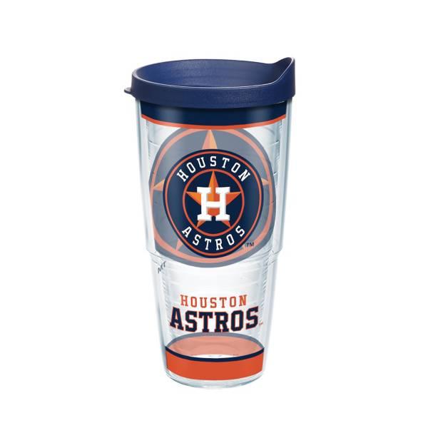 Tervis Houston Astros 24 oz. Tumbler product image