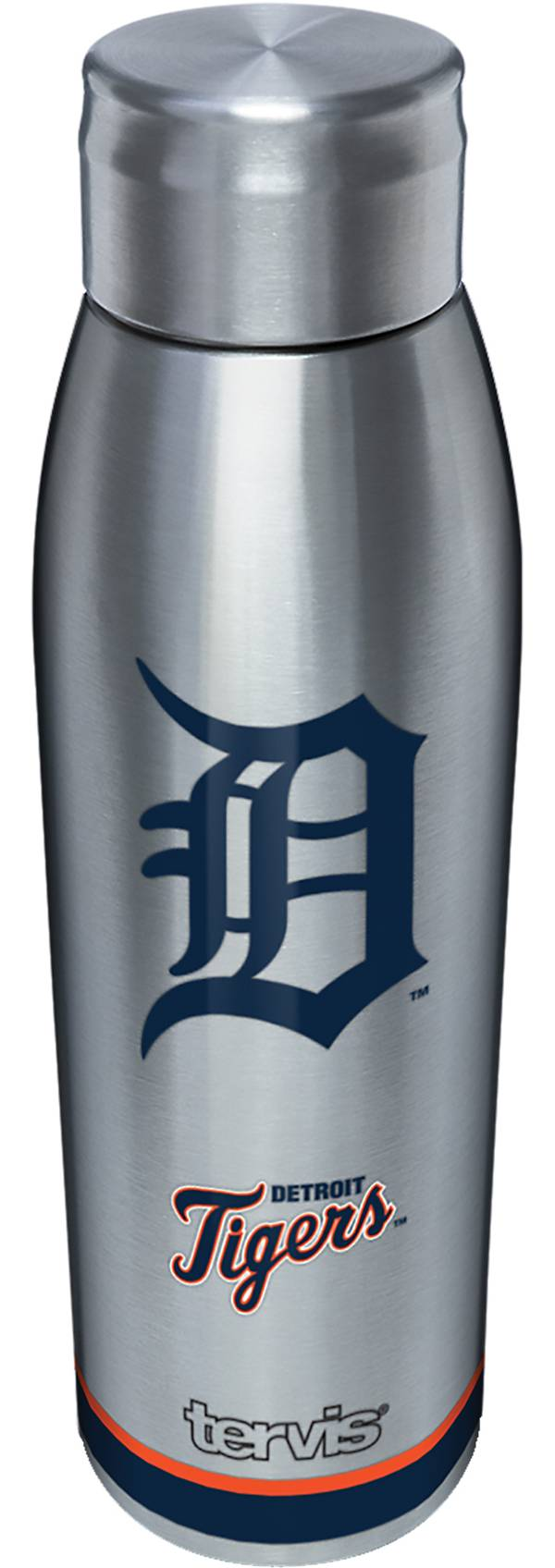 Tervis Detroit Tigers 17oz. Water Bottle product image