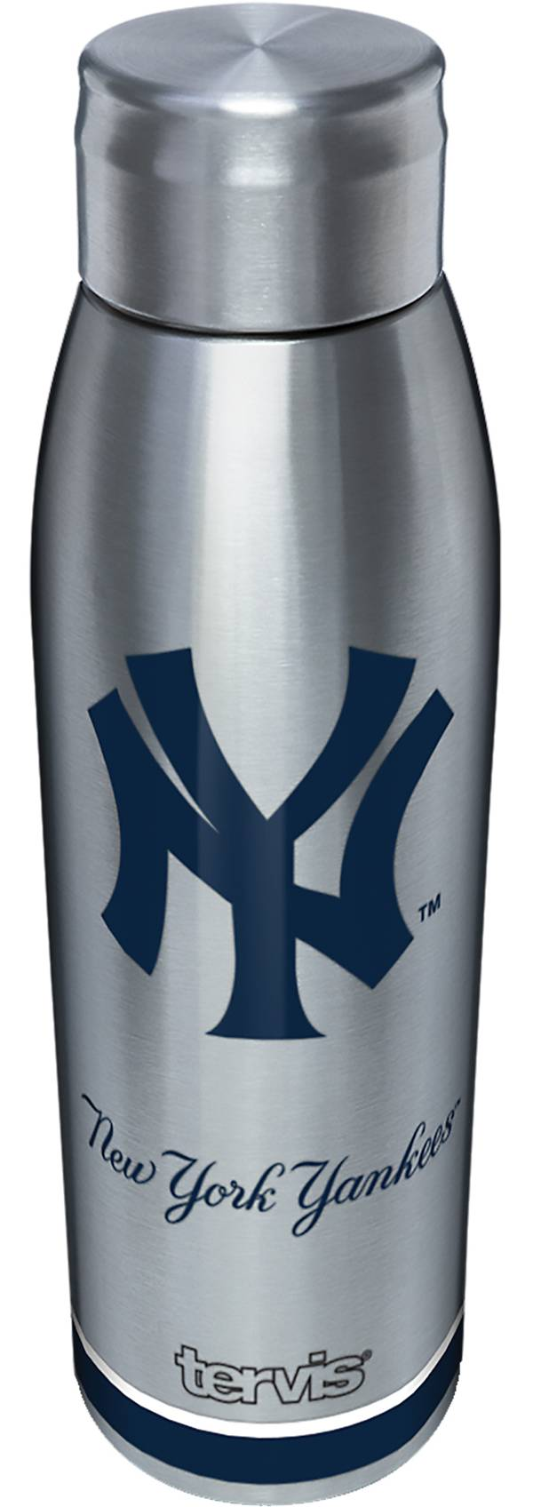 Tervis New York Yankees 17oz. Water Bottle product image