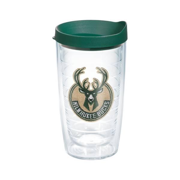 Tervis Milwaukee Bucks 16 oz. Tumbler product image