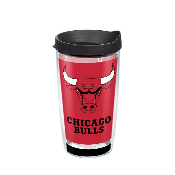 Tervis Chicago Bulls 16 oz. Tumbler product image