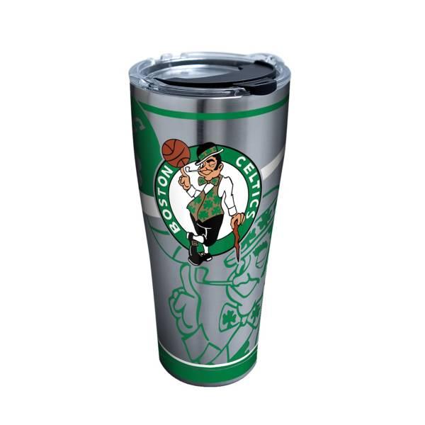 Tervis Boston Celtics 30 oz. Tumbler product image