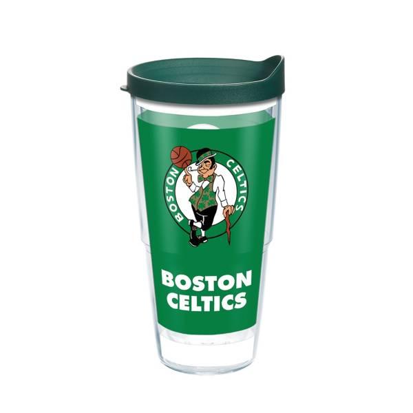 Tervis Boston Celtics 24 oz. Tumbler product image