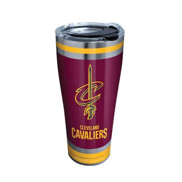 Tervis Cleveland Cavaliers 30 oz. Tumbler product image
