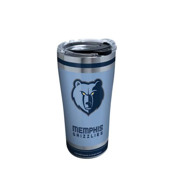 Tervis Memphis Grizzlies 20 oz. Tumbler product image