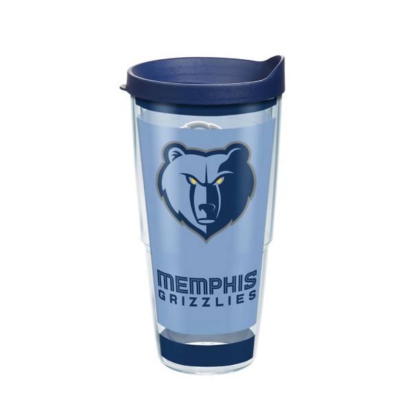 Tervis Memphis Grizzlies 24 oz. Tumbler product image