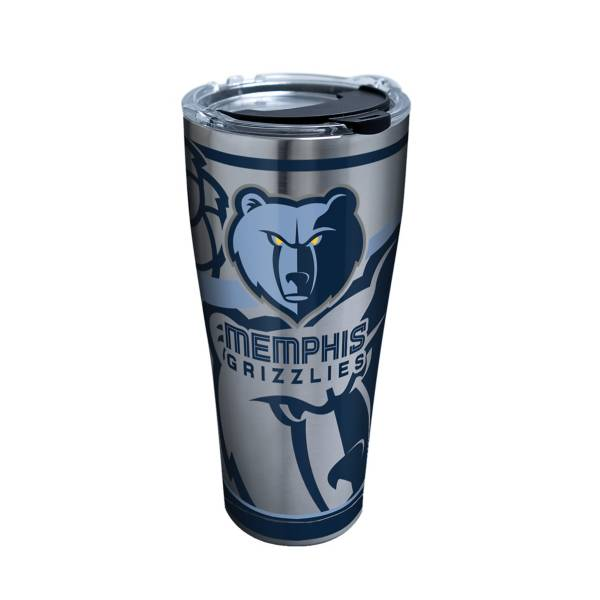 Tervis Memphis Grizzlies 30 oz. Tumbler product image