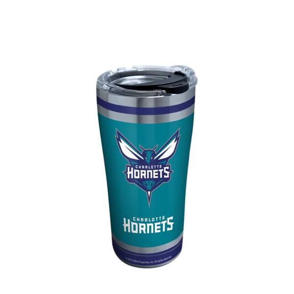 Tervis Charlotte Hornets 20 oz. Tumbler product image