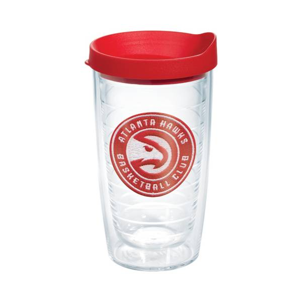 Tervis Atlanta Hawks 16 oz. Tumbler product image