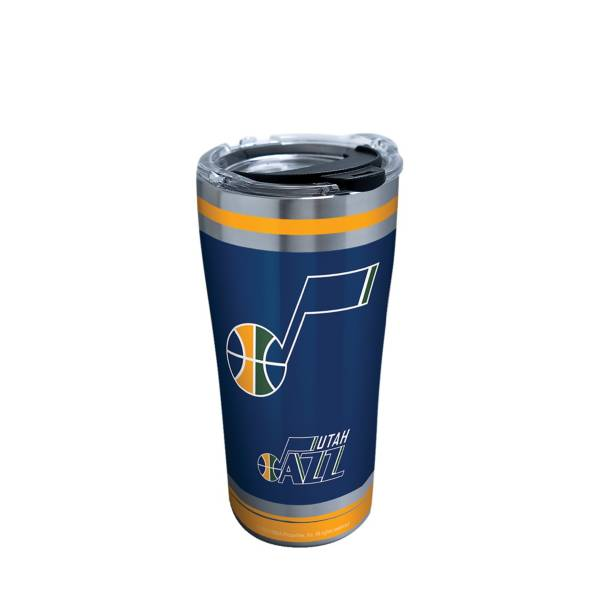Tervis Utah Jazz 20 oz. Tumbler product image