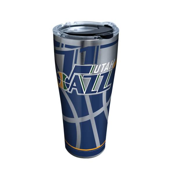 Tervis Utah Jazz 30 oz. Tumbler product image