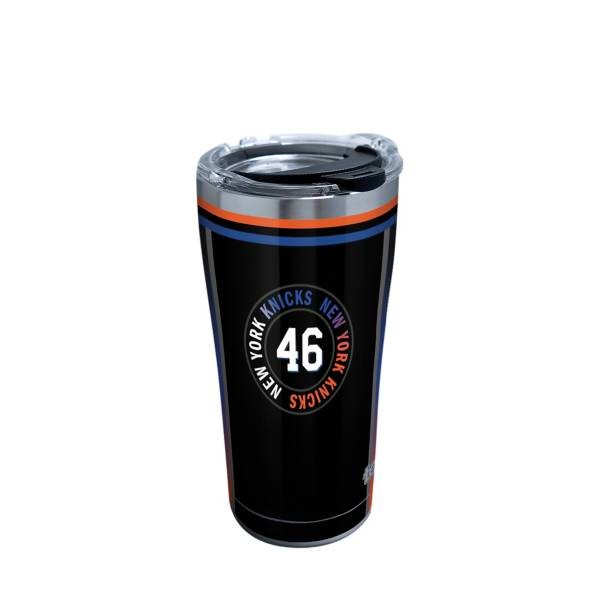 Tervis 2020-21 City Edition New York Knicks 20oz. Stainless Steel Tumbler product image