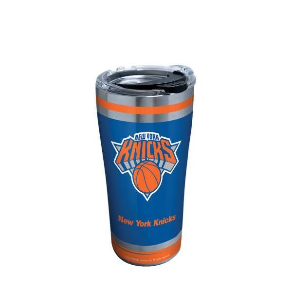 Tervis New York Knicks 20 oz. Tumbler product image