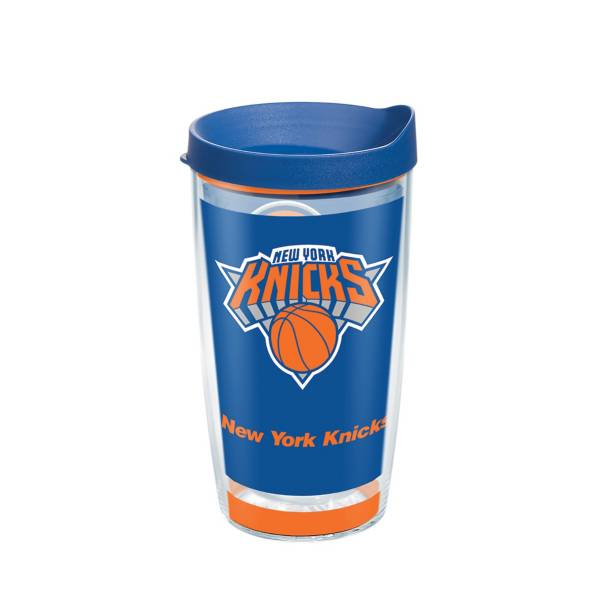 Tervis New York Knicks 16 oz. Tumbler product image